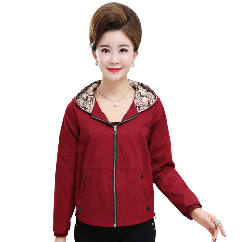 Popular Red Short Coat-Buy Cheap Red Short Coat lots from China ...