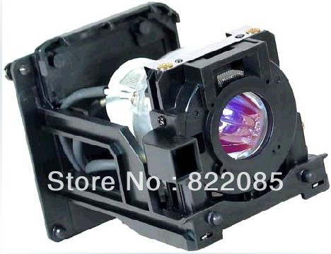 Free shipping Projector Lamp Bulbs LT60LPK for HT1000/HT1100/LT200/LT220/LT240/LT240K/LT245 /LT260/LT265/LT60/WT600|lamp projector bulbs|lamp bulb replacement|lamp halogen bulb - title=