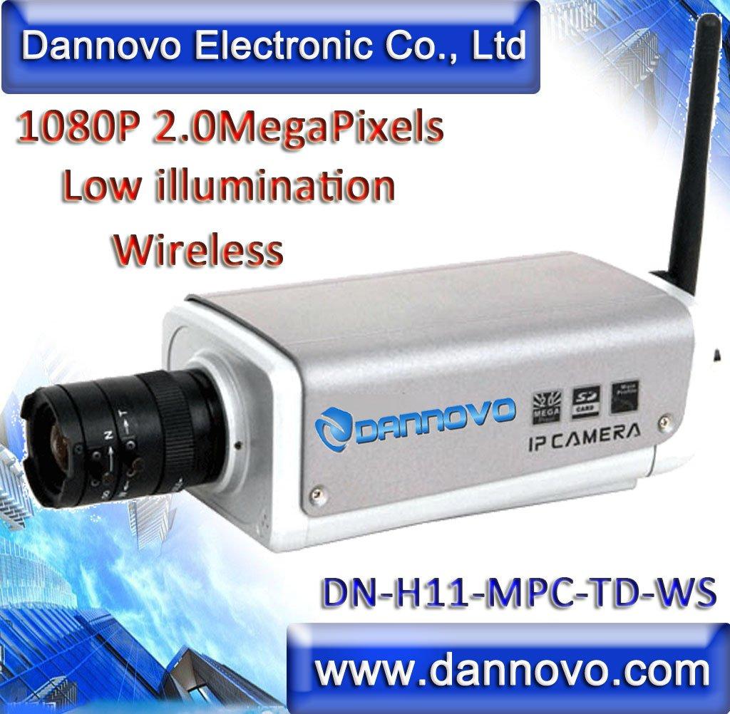 Indoor Surveillance Cameras Home