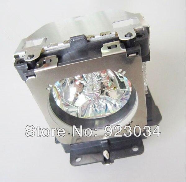 610 333 9740  Projector lamp with housing for EIKI XB42i/XB42N/WB40N/WB42/XB41/XB43
