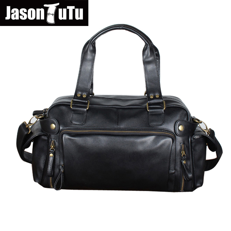 Men messenger bags leather handbags mens large size shoulder bag designer famous brands of high quality men travel bag B87 monf genuine leather bag famous brands women messenger bags tassel handbags designer high quality zipper shoulder crossbody bag