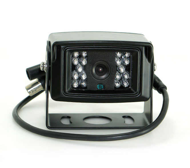 760 AHD car camera 20pcs/lot AHD 1080P camera 20pcs camera