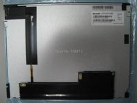 LQ121S1LG88 12 1 LCD Panel Display 800 600