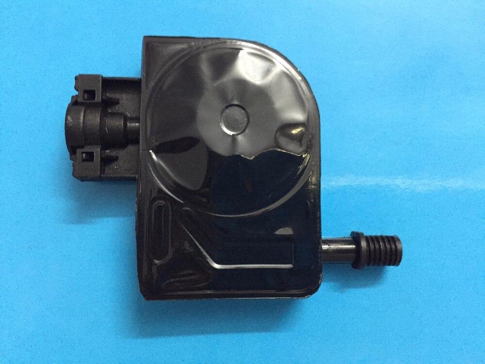 Epson stypro 4800 UV printer üçün 20 ədəd / çox UV - Ofis elektronikası - Fotoqrafiya 2