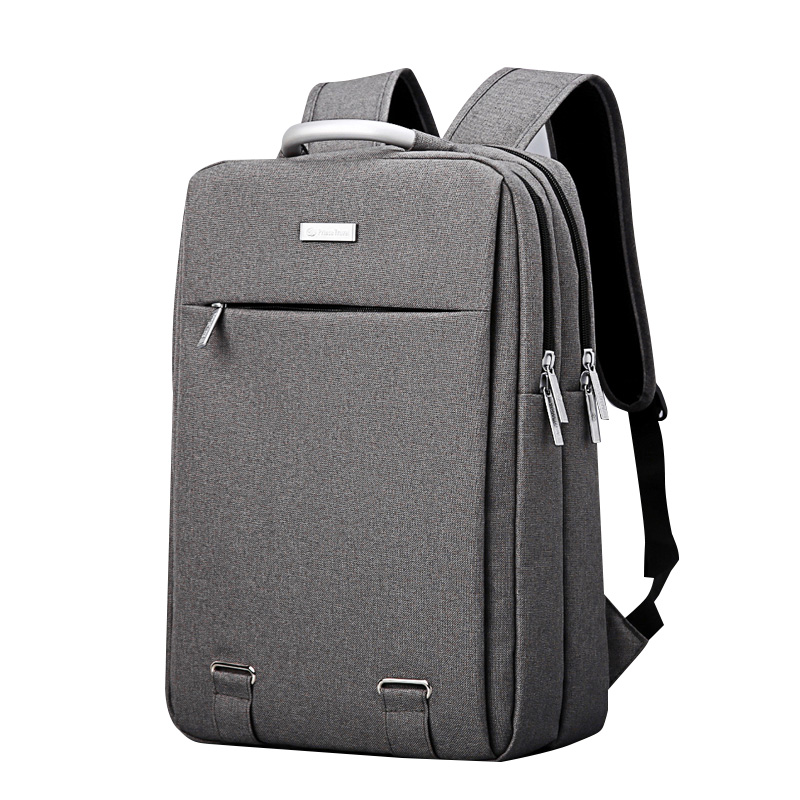 Compare Prices on Simple Laptop Bags- Online Shopping/Buy Low ...