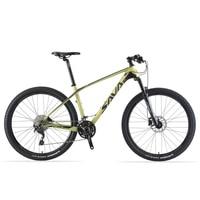 Bicicletas mountain bike 29 Carbon mountain bike 29 inches mtb bike carbon fibre bike mtb bicycle for men adult bicycle 29 inch
