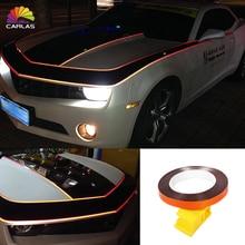 0.63 CENTÍMETROS * 7 M Proteção Guarda Anti Risco Pequeno Adesivos de Carro Para A Roda Aro Borda Frete Grátis