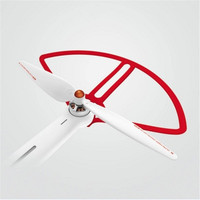Newest High Quality Xiaomi Mi Drone RC Quadcopter Spare Parts Propeller Protective Set
