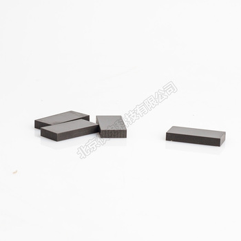 Glassy Carbon Electrode, Glassy Carbon Bar, Glassy Carbon Slice, Glassy Carbon Electrode Processing Customized. фото
