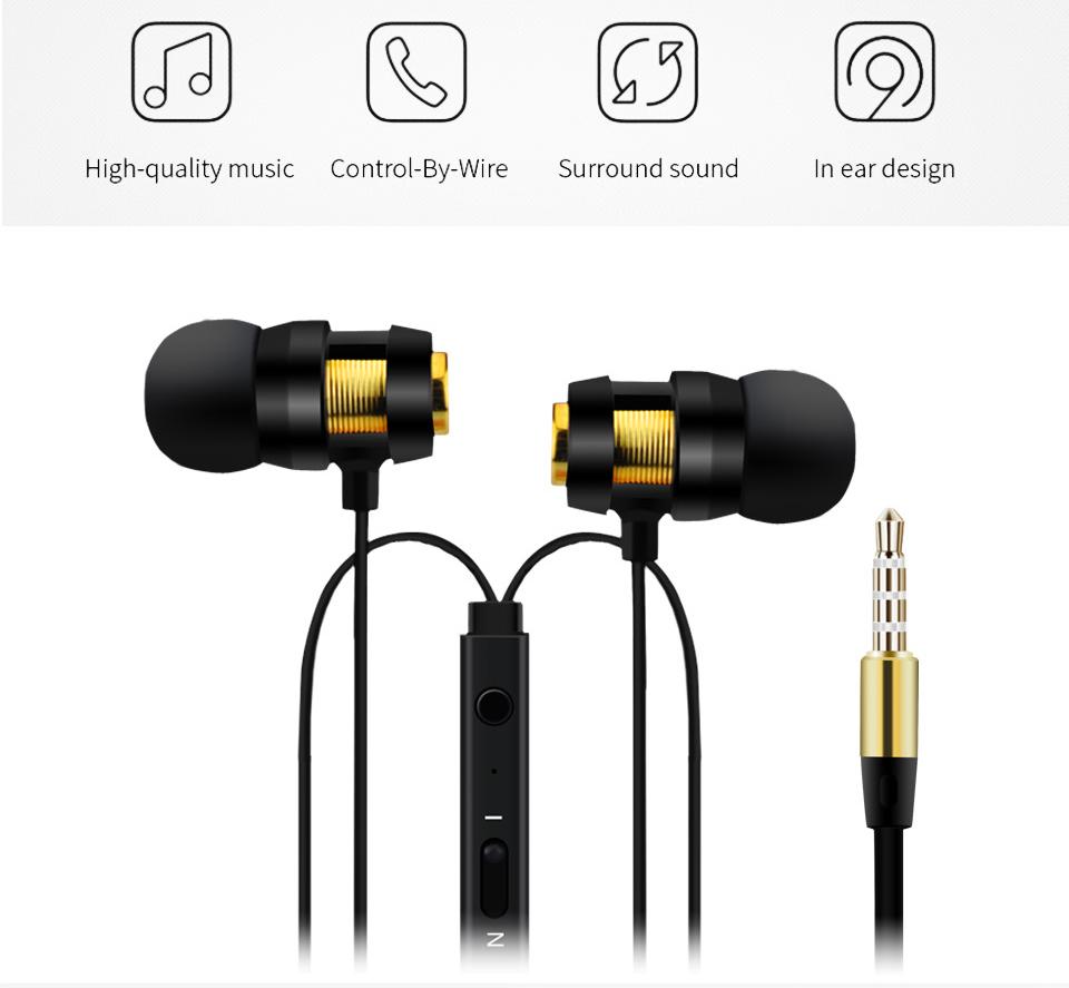 Super Bass earphone (3)