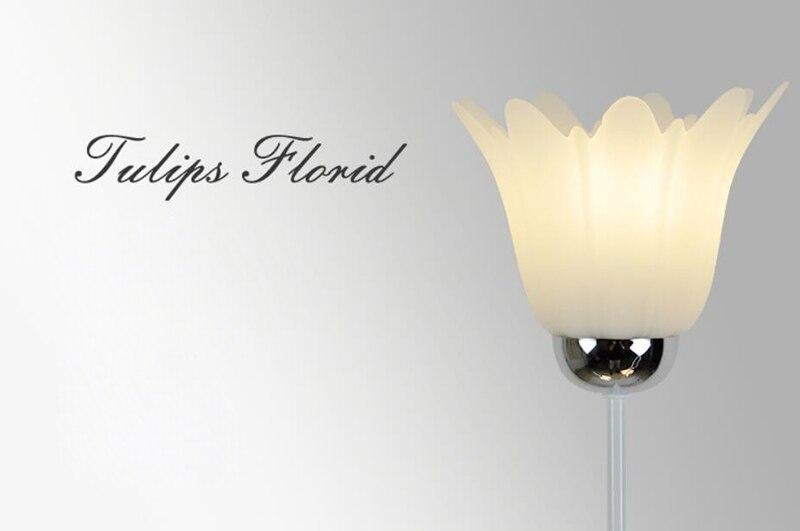 aliexpress koop gratis verzending laagste prijs string bloem