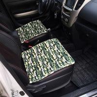 car seat cover seats covers accessories for Hyundai getz Grand Santa Fe hb20 i10 i20 Active coupe i30 Fastback 2013 i30 N i40