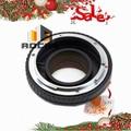 Economize r $2!! Suit Para Canon FD Lente para Micro 4/3 M4/3 GX8 G7 GF7 GH4 GM1 Câmera!! Pixco Reforço Velocidade Redutor Focal Óptica adap. ter