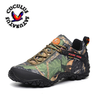 XIANG GUANG Top Quality Couples Sneakers Brand Mens Running Shoes Outdoor Sport Breathable Comfortable Shoe 81289