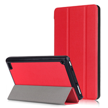 Trend PU Leather-based good Case for amazon new kindle fireplace HD 7 2017 7.zero inch pill PC Extremely skinny Stand cowl shell+movie+stylus