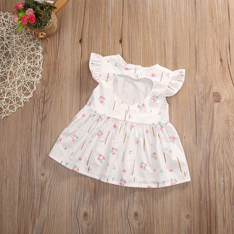 Toddler-Kids-Dress-for-Girls-Wedding-round-neck-sleeveless-Party-Backless-Floral-cotton-Vintage-Tutu-Dresses-one-pieces-3