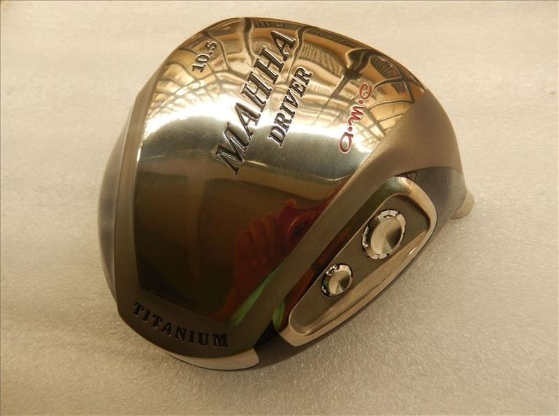 Playwell Titanium   AMC  MAHHA   driver  golf   driver head   2016  wood  iron  putter  wedge  Hi COR  lower  price мегафон amc se116 продам киев