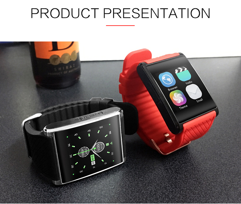 x11 Smart Watch Rom 4GB MTK6580 Quad Core Watch Phone Android 5.1 3G GPS 2MP Camera Bluetooth Smartwatch for Android/IOS PK KW88 qmn women genuine leather platform flats women cow leather oxfords retro square toe brogue shoes woman leather flats creepers