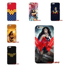 Samsung J1 Cover Wonder Woman-Acquista a poco prezzo Samsung J1 ...
