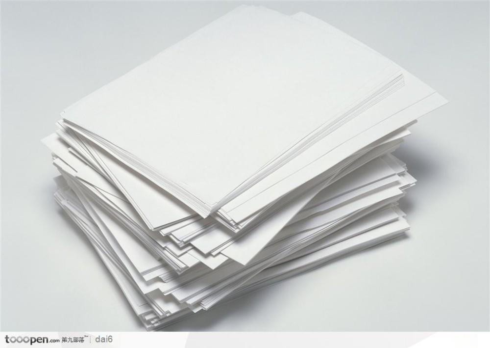 А4 80 GSM и 96-98 % бумаги для копировальной машины