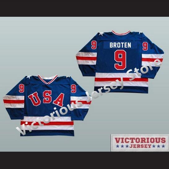 Creative Minanser T.j Hockey Oshie 74 Usa National Team Hockey Jersey Blue New Men Latest Fashion