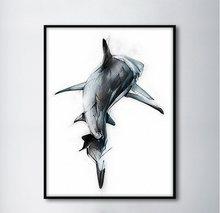 Koumlpekbalığı Boyama Ucuza Satın Alın Koumlpekbalığı Boyama