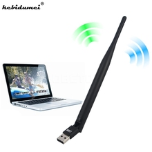 High Speed 2.4GHz & 5GHz USB 433Mbps Wireless Dual Band Wifi Antenna Internet Adapter Mini Network Lan Card UNT-W03 MT7610UN