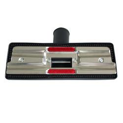 Пылесос напольная ковровая щетка диаметр головки 32/35/36/37/38 фильтры заменяет для пылесос Запчасти