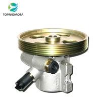 high quality steering system car power steering pump used for citr oen XSARA 9632334880