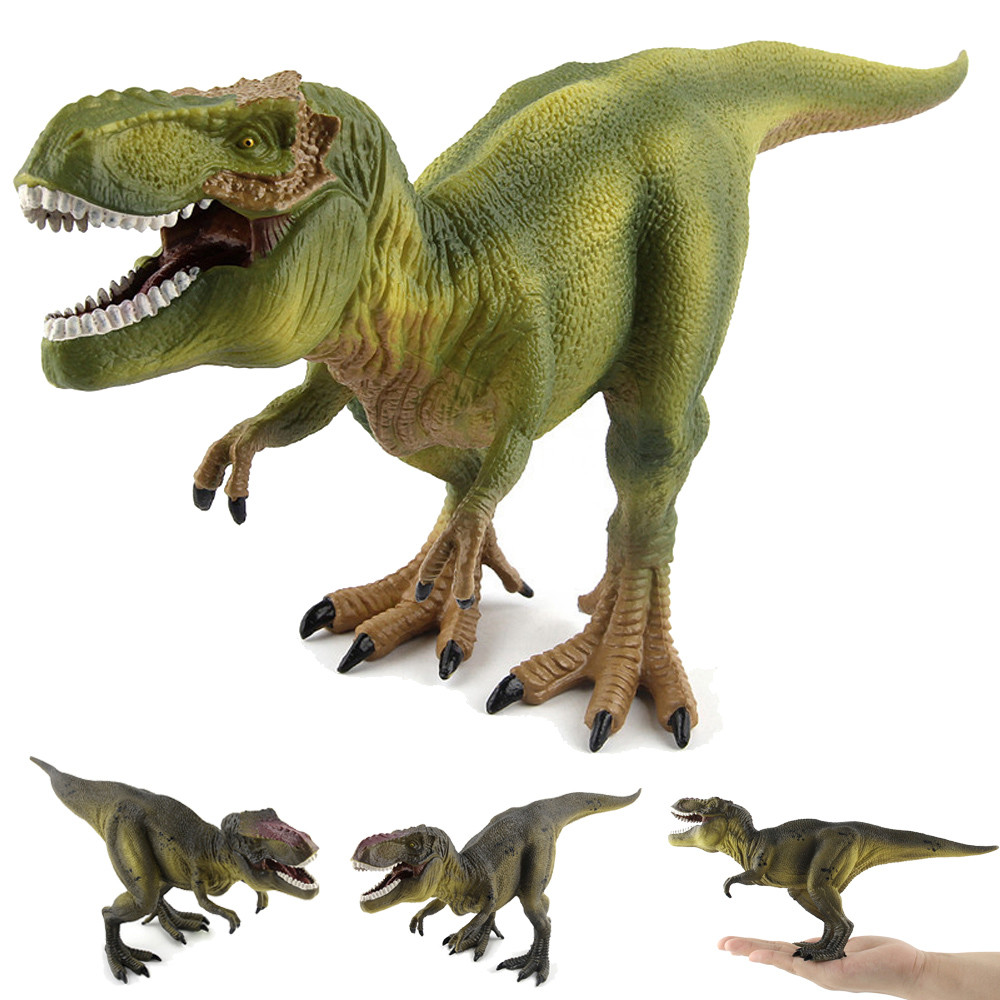 Male T Rex Roblox Top 10 Largest Tyrannosaurus Rex List And Get Free Shipping Hc28ehh8
