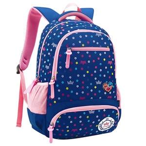 School Backpacks For Girls Pri