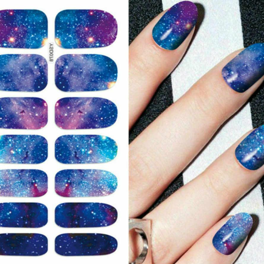 1 sztuk sprzedam gwiazdy paznokci żelowy lakier do paznokci żel zestaw do polerowania do Manicure Semi permanentny żel UV lakier hybrydowy Nail Art