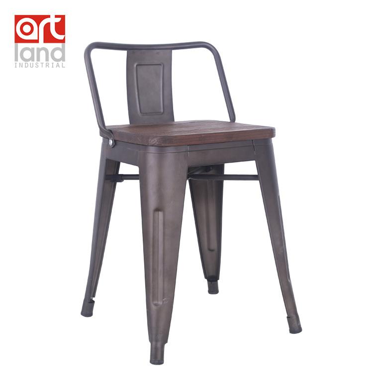 fer chaise en bois-achetez des lots à petit prix fer chaise en ... - Chaise Fer Et Bois