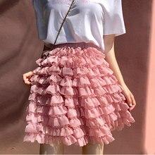d3b17df8 Wyprzedaż skirt fluffy Galeria - Kupuj w niskich cenach skirt fluffy ...