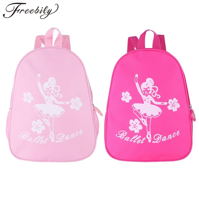 new-kids-girls-lovely-font-b-ballet-b-font-backpack-fashion-font-b-ballet-b-font-dance-bag-students-school-backpack-for-dancing-toe-shoes-print-shoulder-bag