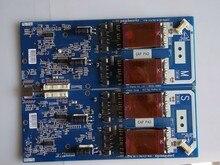 6632L-0581A 6632L-0582A high voltage board