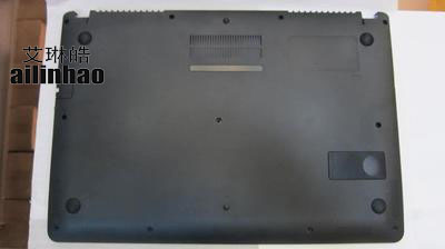 ailinhao Laptop LCD Cover for Dell Vostro V5460 5460 5470 5480 5439 D shell bottom base chassis cover image