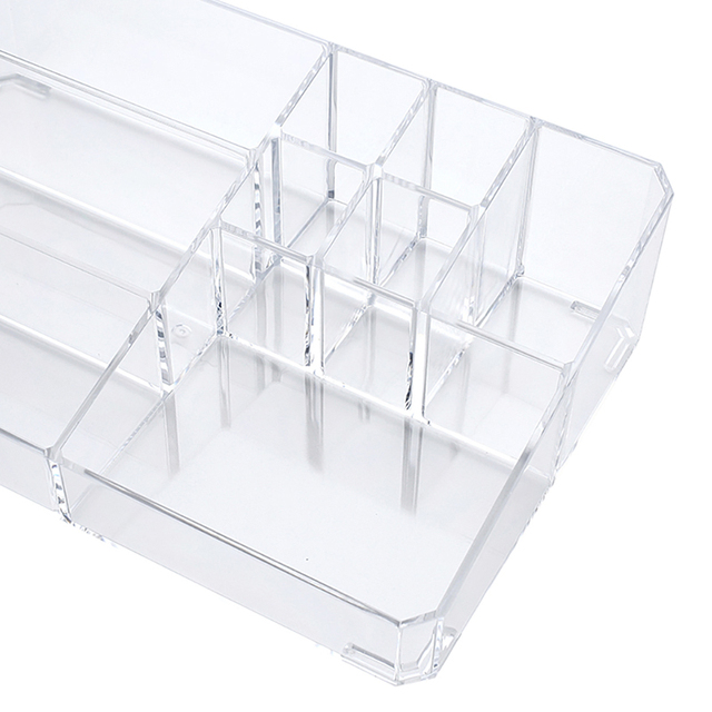 Prima Deluxe Organizer – Out of Stock