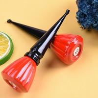 3 In 1 One Step Fashion Nail Gel Polish 88 Colors No Need Top Base Coat 10ml Long lasting LED UV Lamp Gel Lacquer Nail Art