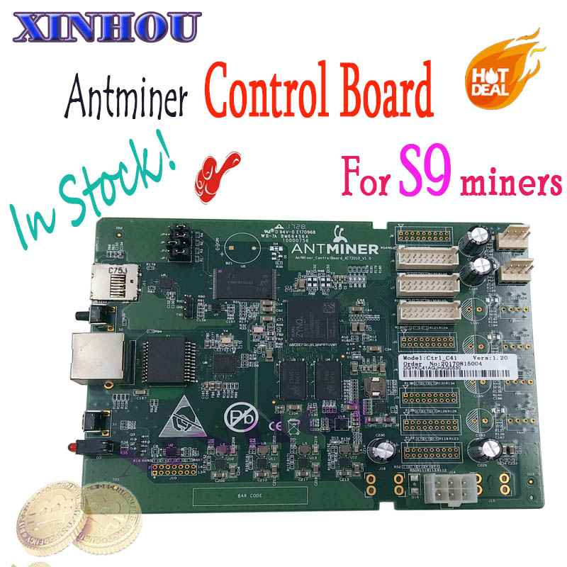 Toys are discounted s9 board miner in Toy World