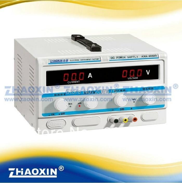 KXN 6050D KXN Series High power font b Switching b font DC Power Supply Single output