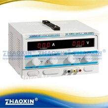 KXN-6050D KXN Serie de Alta potencia de Conmutación DC fuente de Alimentación de salida Única: 0-60 V 0-50A Envío gratis