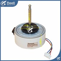 Free Shipping100 Tested For Air Conditioner Control Board Motor ARW51G8P30AC On Asle