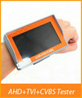 CCTV-Tester-3-In-1-Wrist-4-3inch-LCD-HD-AHD-TVI-CVBS-Analogy_1_1_1