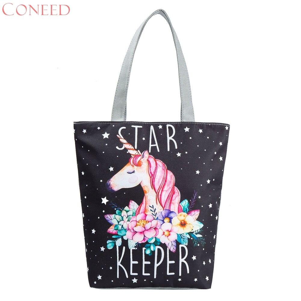coneed-casual-canvas-tote-handbag-women-cartoon-unicorn-printed-shoulder-bag-female-summer-beach-bag-shoulder-bag-lady-j2w15x
