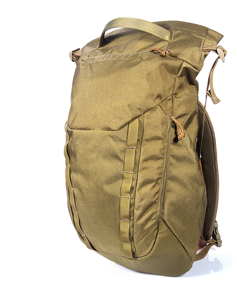 In stock FLYYE genuine MOLLE  Spear Backpack Military camping hiking modular combat CORDURA PK-M011 b spear spear multimate tm user s guide pr only