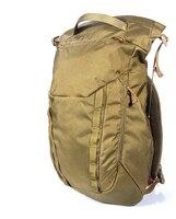 FLYYE МОЛЛ копье военный рюкзак туристический отдых модульный боевой CORDURA PK M011