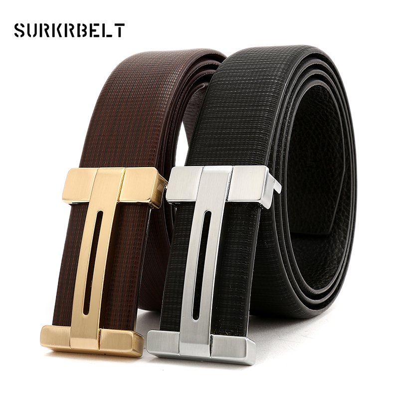 Casual H Designer Luxury Brand Belts for Mens Genuine Leather Male Women Jeans Vintage Fashion High Quality Strap Waistband