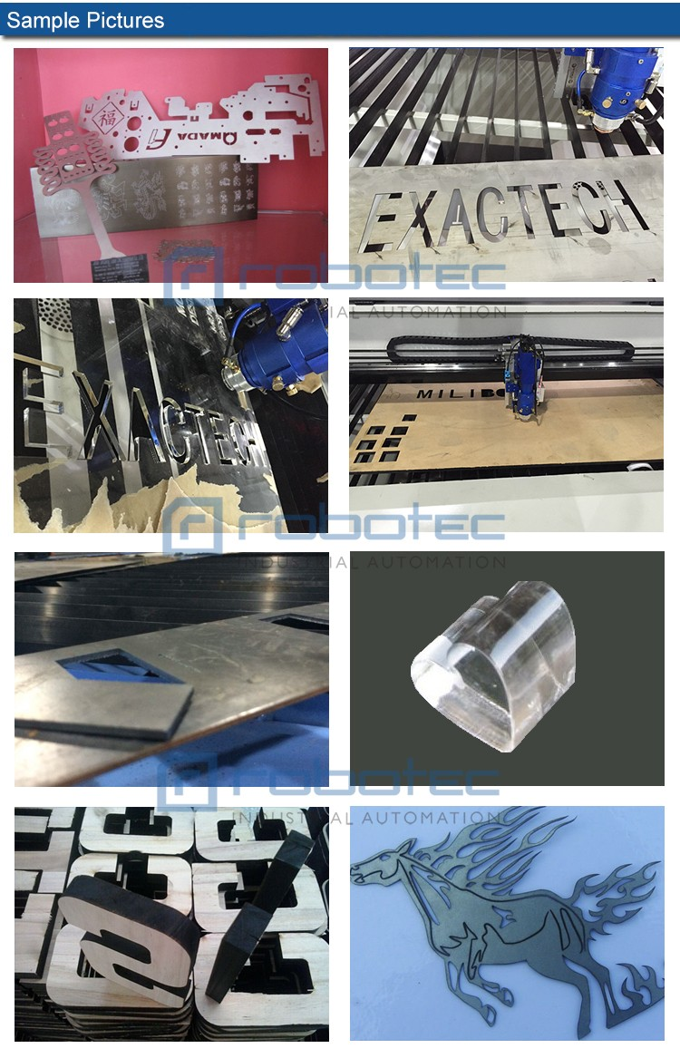 metal laser cutting machine.jpg