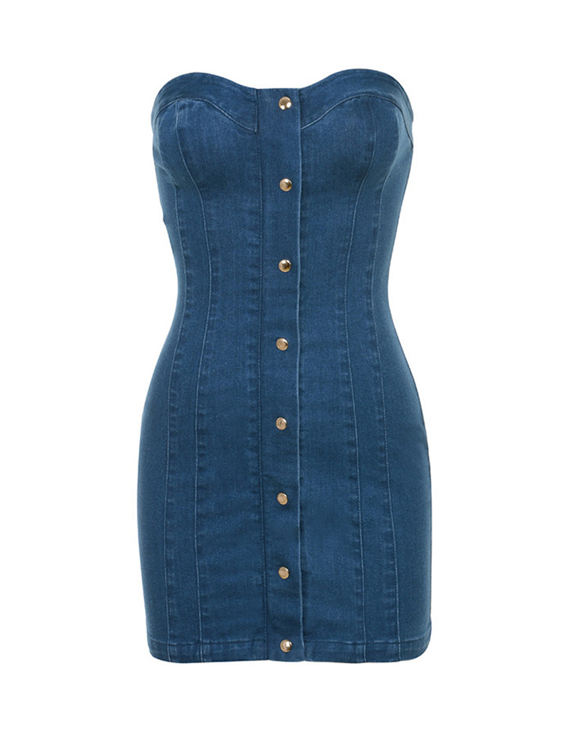Sweetly-denim-01145941528156fce8f1737c1